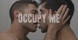 Occupy Me Udatz