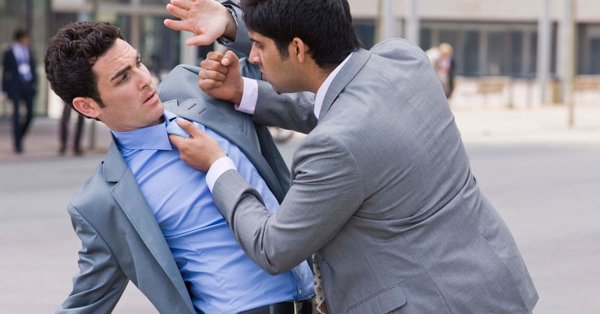 gay domestic violence udatz