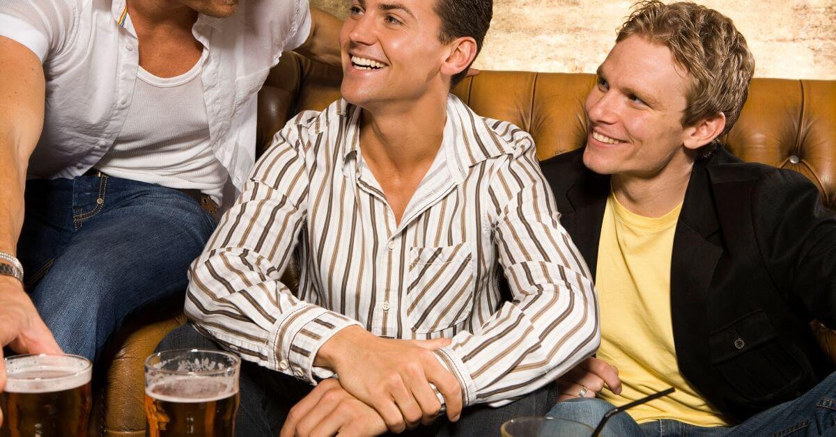 gay men sex double penetration (1)