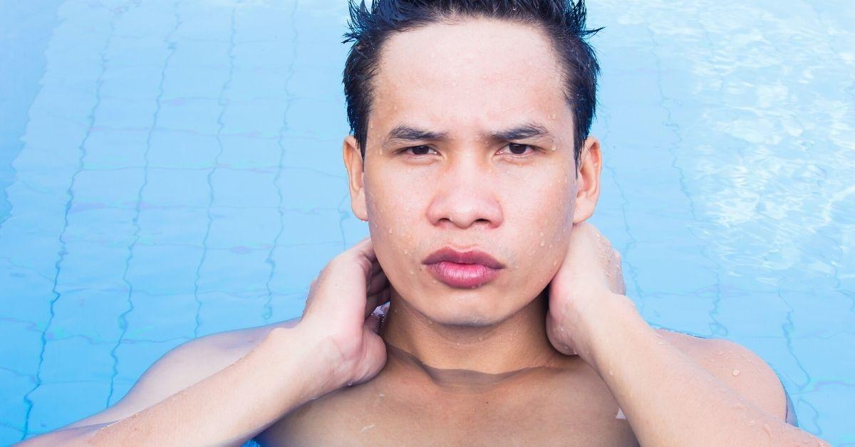 Gay Asian Boy Craves Older Men