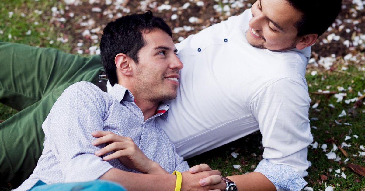 Gay Sex on College Campus Pt-2