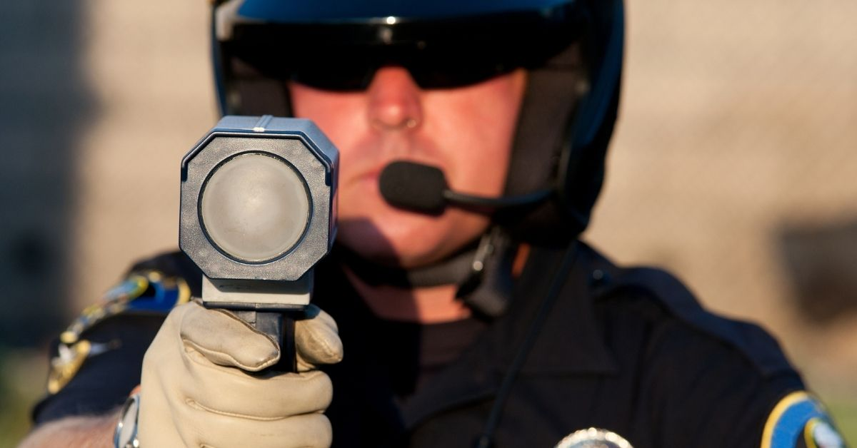 Shooting Cum In Police Man Pt 2