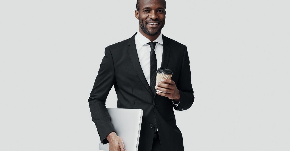 Sucking Black Professor For Grade